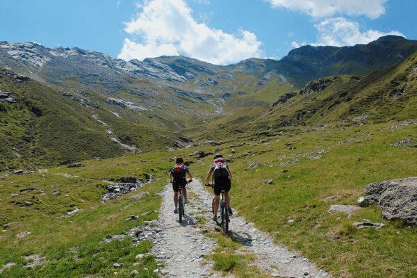 passeiertal-mountainbike-1