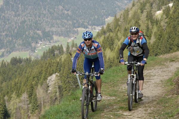 passeiertal-mountainbike-2