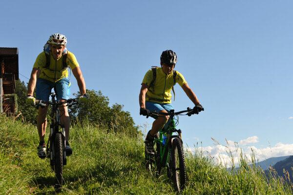 passeiertal-mountainbike-3