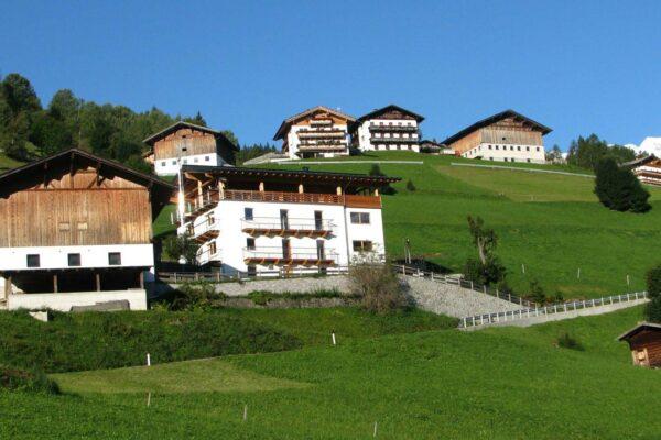 joshof-passeiertal-suedtirol-startseite