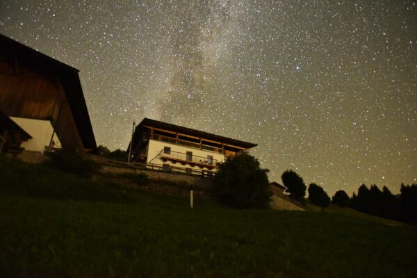 joshof-sternenhimmel