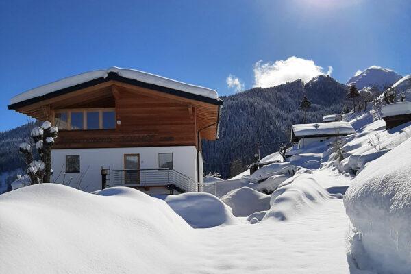 joshof_passeiertal_winter-03