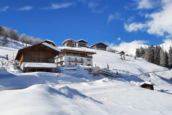joshof_passeiertal_winter-10